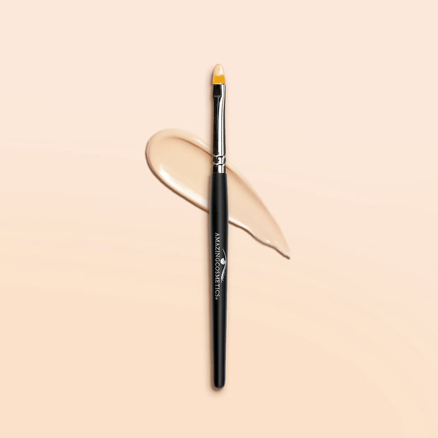 AMAZINGCONCEALER and Concealer Brush Bundle