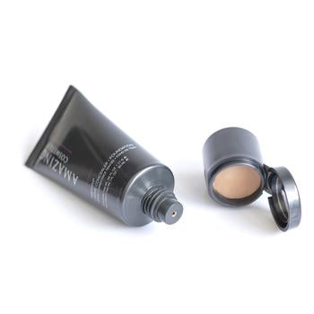 SMOOTH Creme Concealer and Foundation Duo