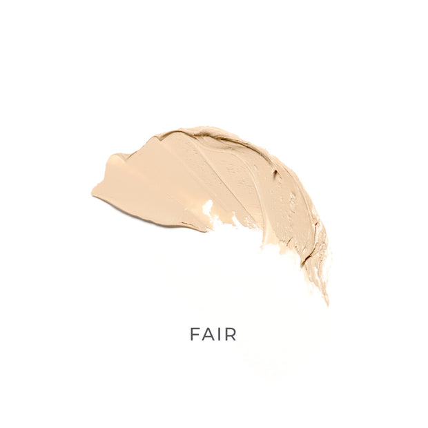 AMAZINGCONCEALER HYDRATE Ombre claire