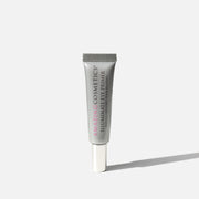 Iluminar Eye Primers