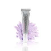 Amazing Cosmetic Illuminate Eye Primer with Daisy Flower