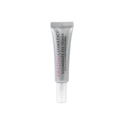 Illuminate Eye Primer - Moonlight Lavender