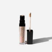 Iluminador Concealer + Highlighter