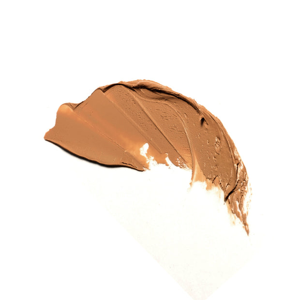 Amazing Corrector Hydrate Light Caramel