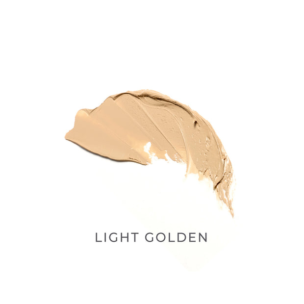 AMAZINGCONCEALER Hydrate Light Shade