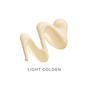 AMAZINGCONCEALER Light Shades