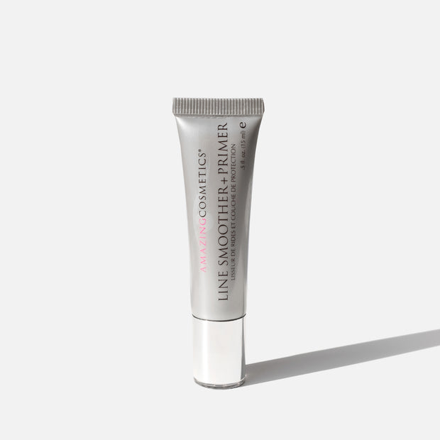 ***PRE-ORDER*** Line Smoother + Primer with Neodermyl® (Est. ship date May 13, 2021)