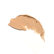 Amazing Concealer Hydrate Medium Beige