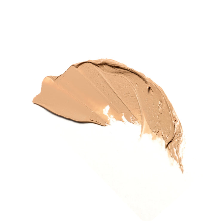 Amazing Concealer Hydrate Medium Bege