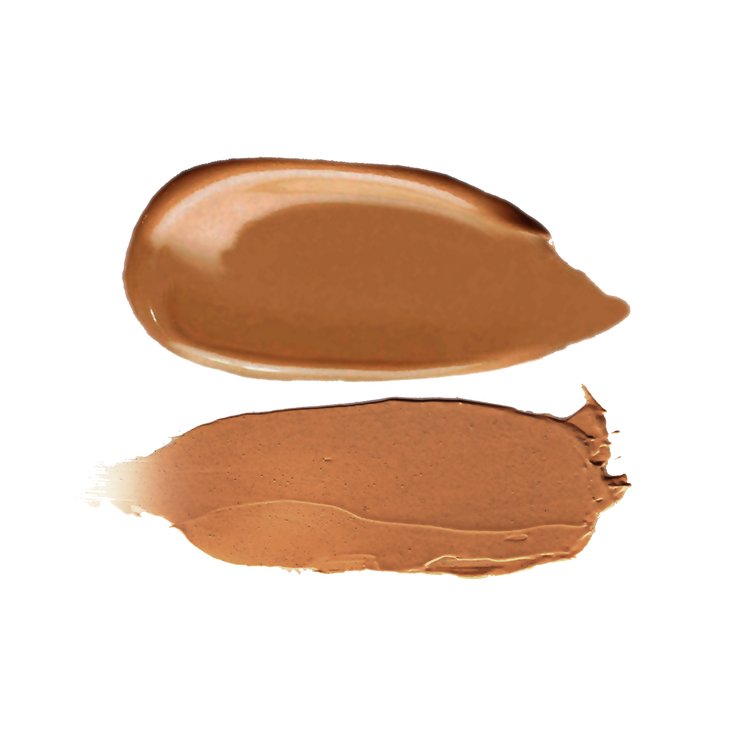 SMOOTH® Creme Concealer & Foundation Duo Deep Shade