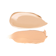 SMOOTH® Creme corretivo e Foundation Duo Medium Shade