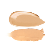 Ombre à paupières SMOOTH® Creme Concealer & Foundation Duo Tan