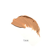 AMAZINGCONCEALER Hydrate Tan Shades