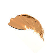 Amazing Concealer Hydrate Tan Golden