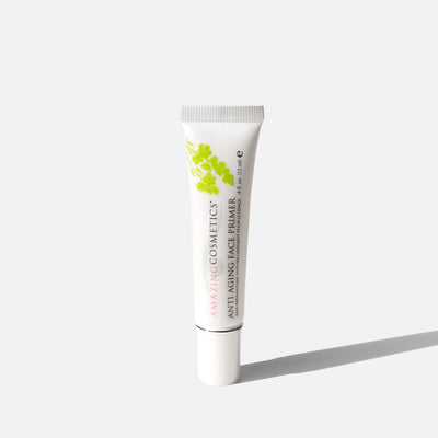 Anti-Aging Face Primer - Travel