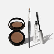 Brow Basics Bundle