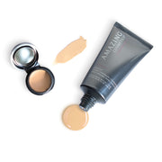 SMOOTH® Creme Concealer & Foundation Duo Fair Shade