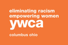 YWCA - Columbus, Ohio