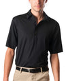 Zorrel Men Performance Oxford Coolmax Polo