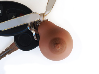 "IN STOCK: #29 Chai 7"" cut cupped back upgraded firm testicles $329"