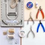 Essential Jewelry Designer's Tool Kit