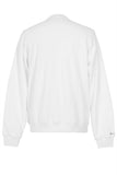 a—a Long Sleeve Sweatshirt
