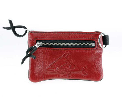Wallets & Change Purses