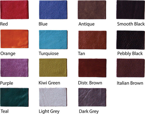 leather-colours-available-at-anita-jackel-leather-design