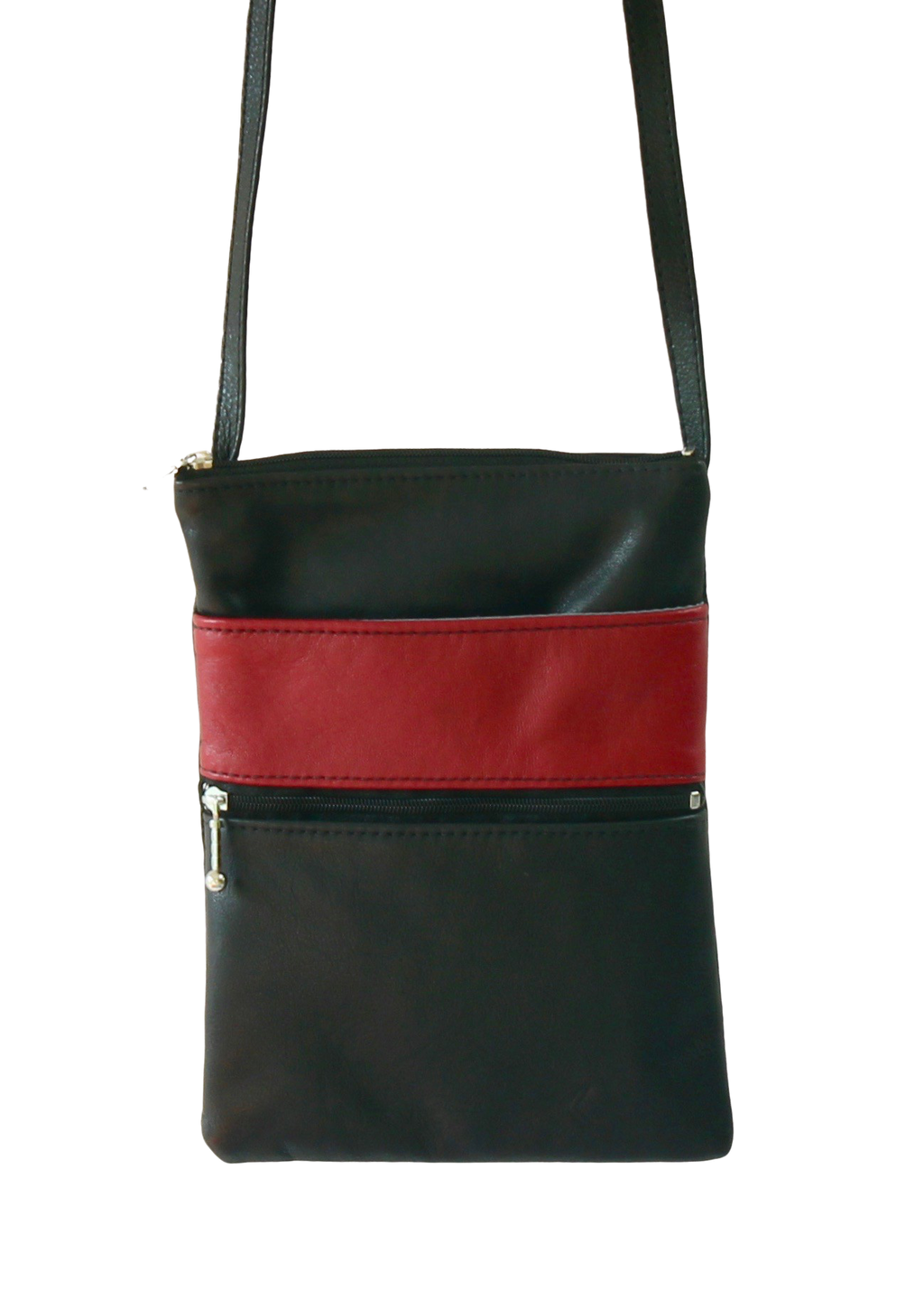 Document Purse - Indian Summer's designer leather purses