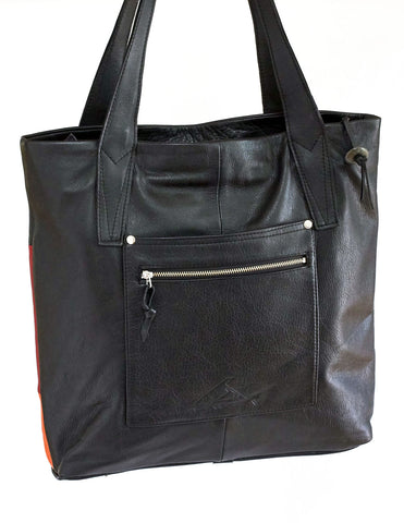 Large Siena Tote Bag