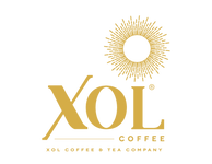 XOL Coffee and Tea Company