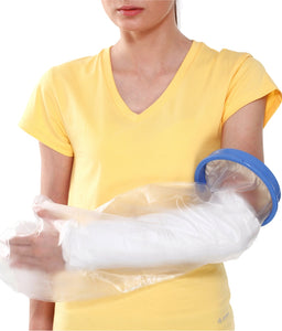 Tynor Cast Cover (Arm) (Product Code C-19)