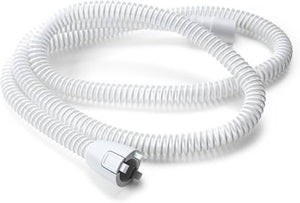 Philips Heated Tube for DreamStation CPAP Machines