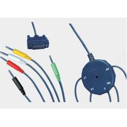 ECG Patient Cable - 5 Lead for BPL 108T-05