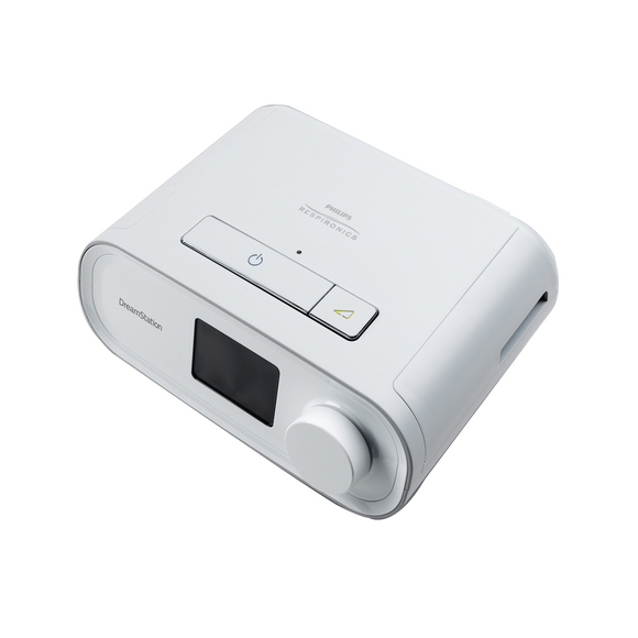Philips Dreamstation Auto BiPAP Respironics