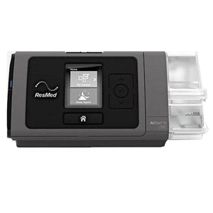RESMED Airstart 10 Apap with Humidfier