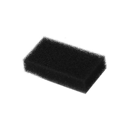 Air Filter for BMC CPAP and BiPAP