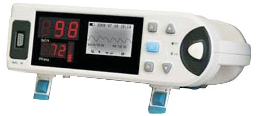 ChoiceMMed Vital Signs Monitor MD2000A