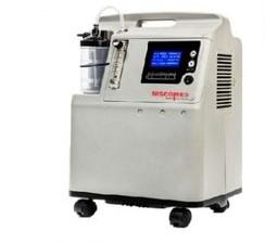 Niscomed Oxygen Concentrator OC-601 5LPM