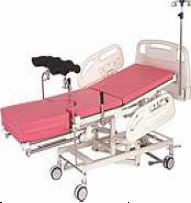 Labour Delivery Bed