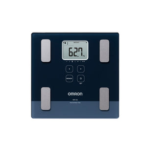 Omron Body Composition Monitor HBF-224