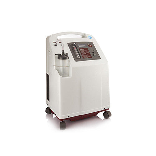 Yuwell Oxygen Concentrator 10LPM (7F-10)