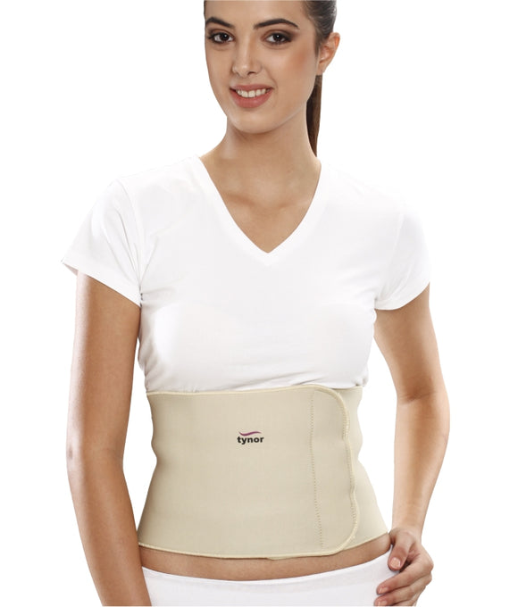 Tynor Abs Wrap (Neo) (Product Code J-06)