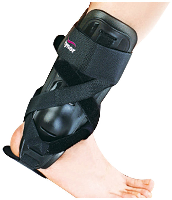 Tynor Ankle Splint (Product Code D-26)