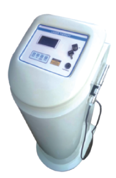 Laser Therapy Unit - PME L03