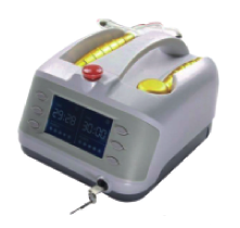 Laser Therapy Unit - PME L05