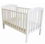 Pediatric Bed/ Baby Cot