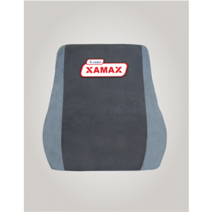 XAMAX Executive Backrest