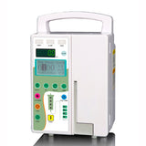 Beyond Infusion Pump BYS-820  With HD LCD Display