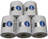 BPL ECG Paper Roll (Pack Of 5)